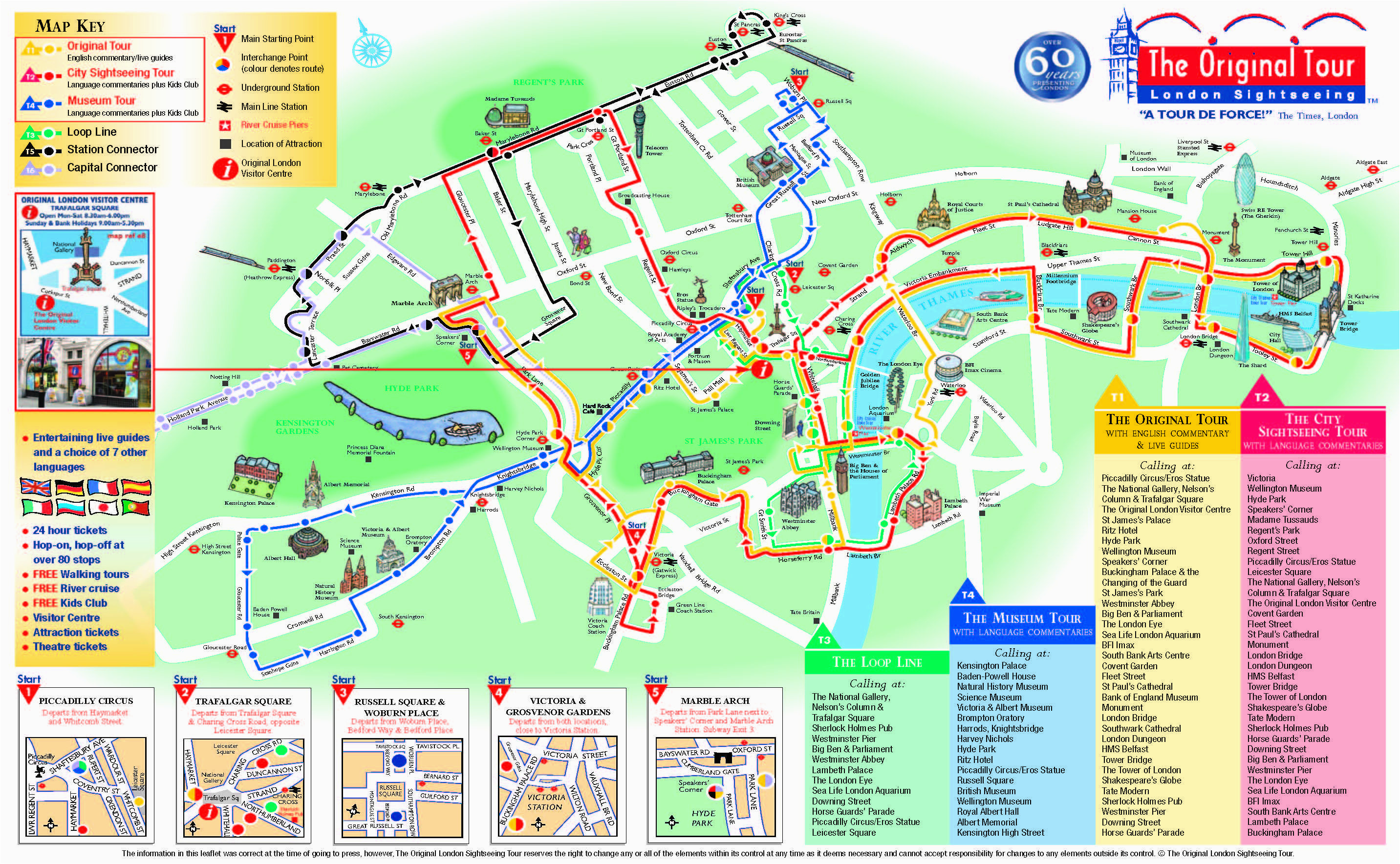 picture relating to Printable Map of London identify Google Maps Legoland California Legoland California Google