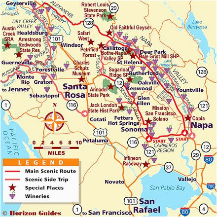 Graton California Map 20 Best sonoma County Santa Rosa Images On Pinterest Santa Rosa