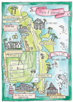 40 best hand drawn maps images how to draw hands map art hand