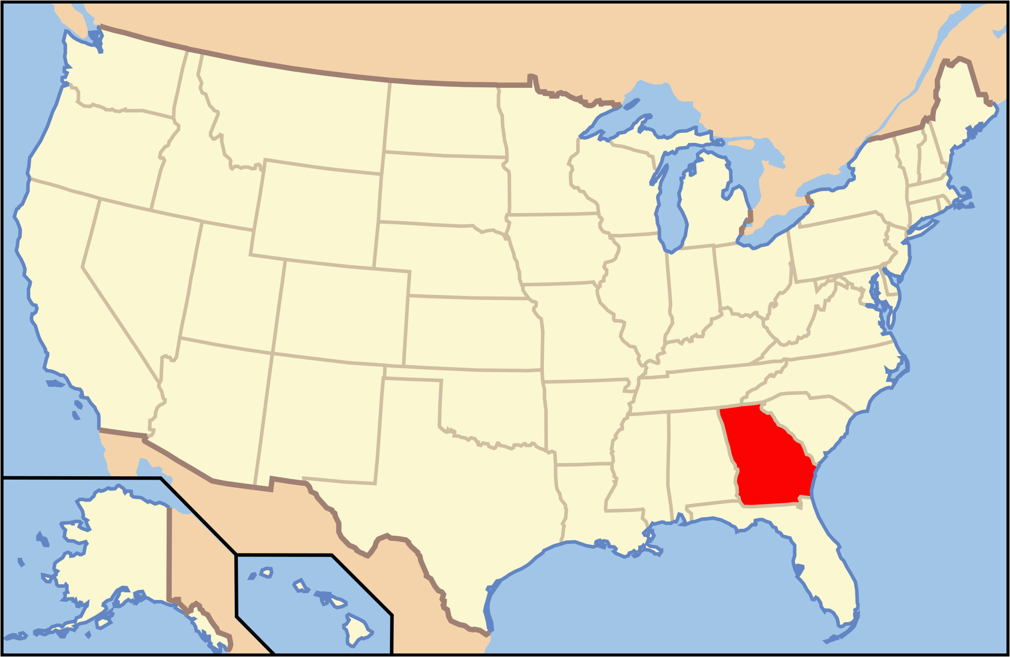 bulloch county georgia wikipedia
