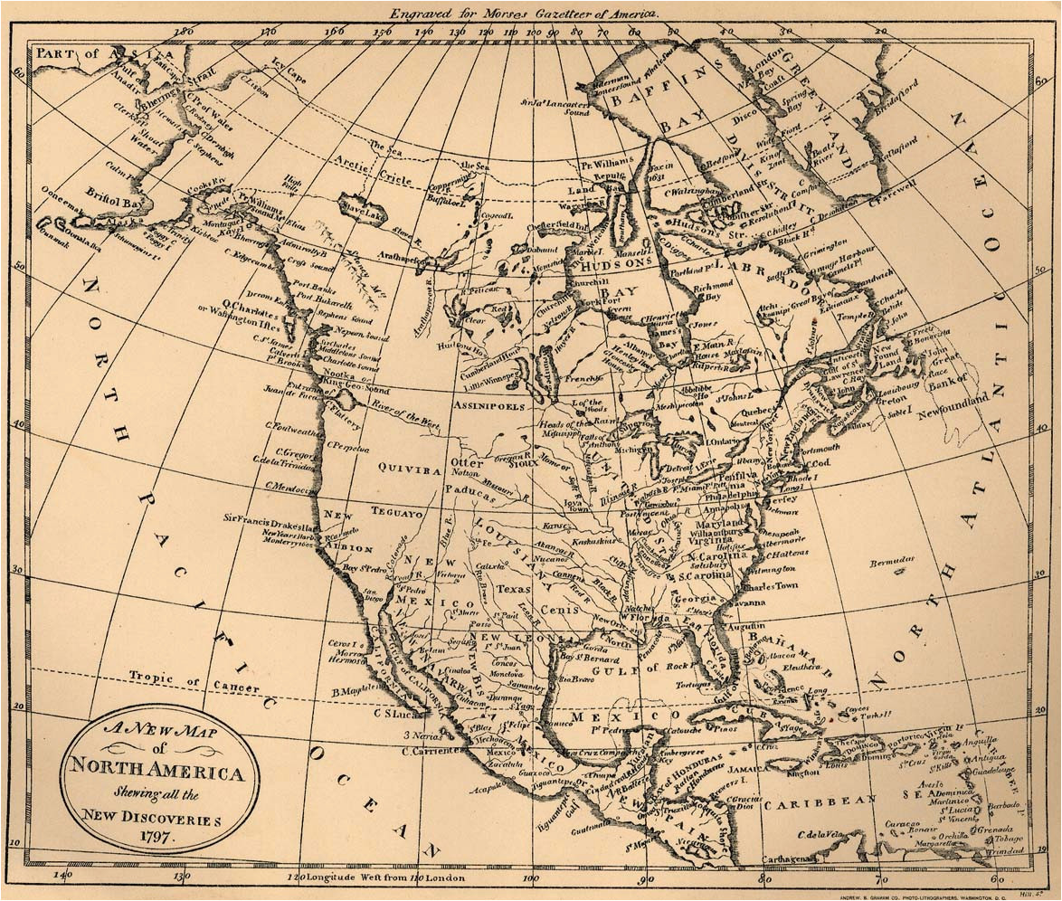 americas historical maps perry castaa eda map collection ut