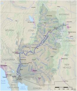 colorado river revolvy