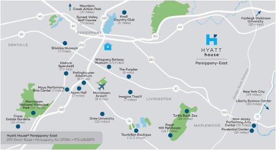 hyatt house parsippany east 139 i 1i 6i 6i updated 2019 prices