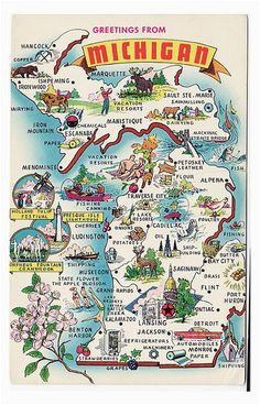 3294 best our michigan images michigan travel state of michigan