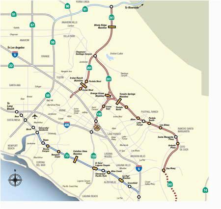 Indio California Google Maps Google Maps Indio Ca Map Rates ...
