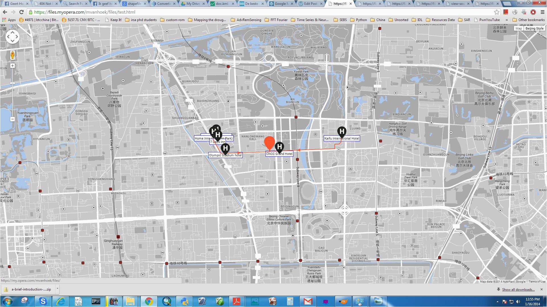 Indio California Map Google Maps Indio Ca Massivegroove Com ...