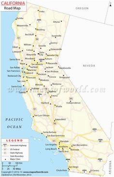 139 best maps images maps historical maps viajes