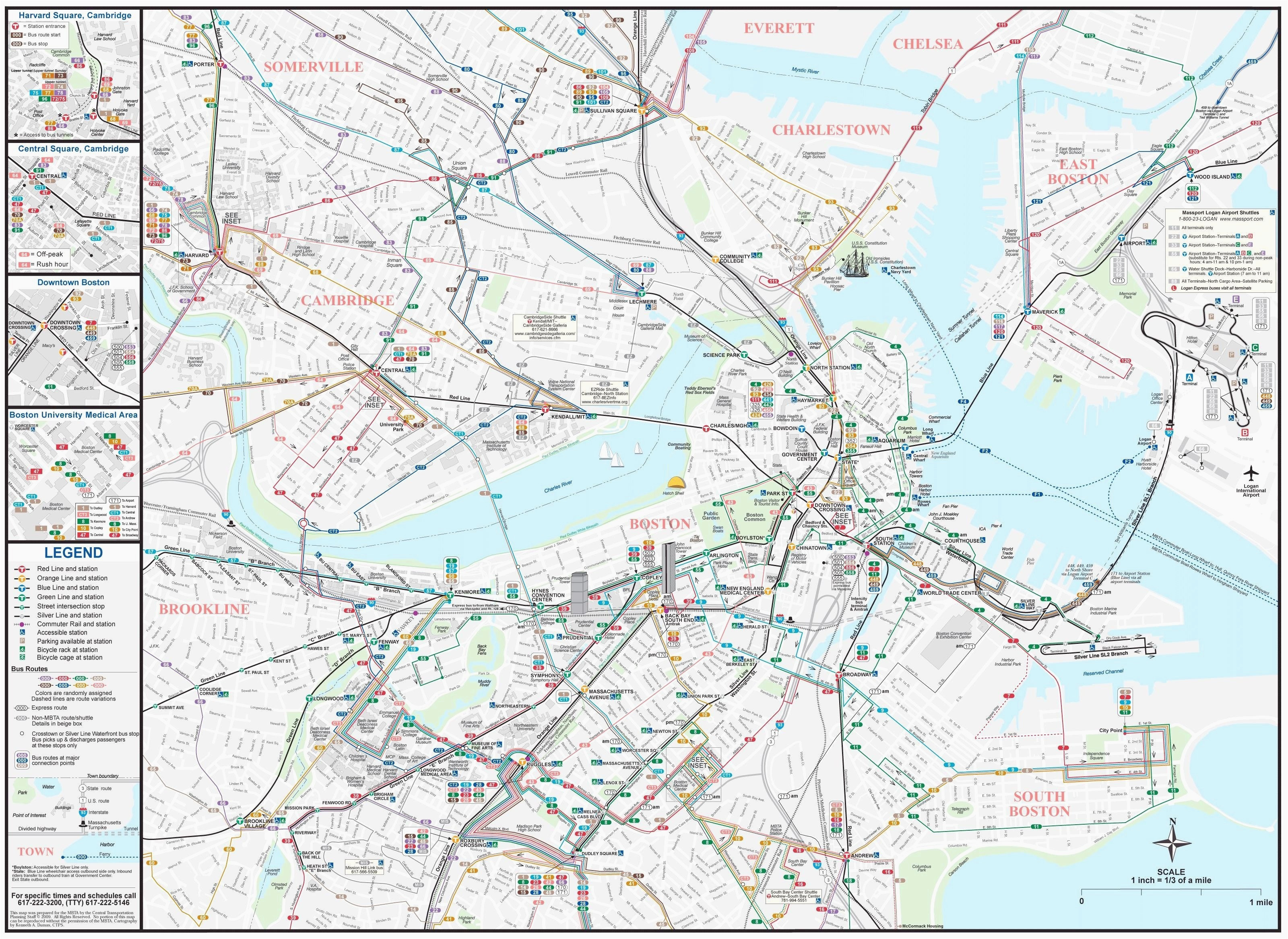 united states map of arizona new map the americas image i pinimg