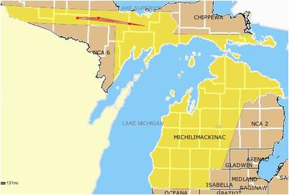 isabella county michigan map inspirational bay city michigan ny