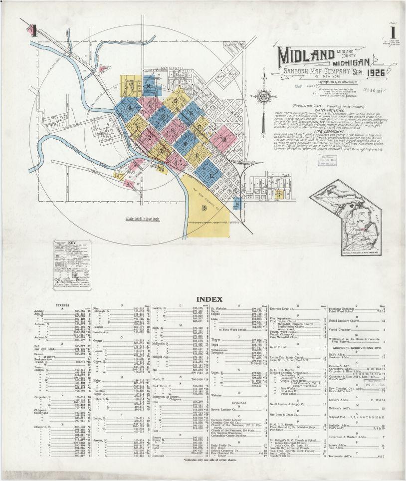 isabella county michigan map ny county map