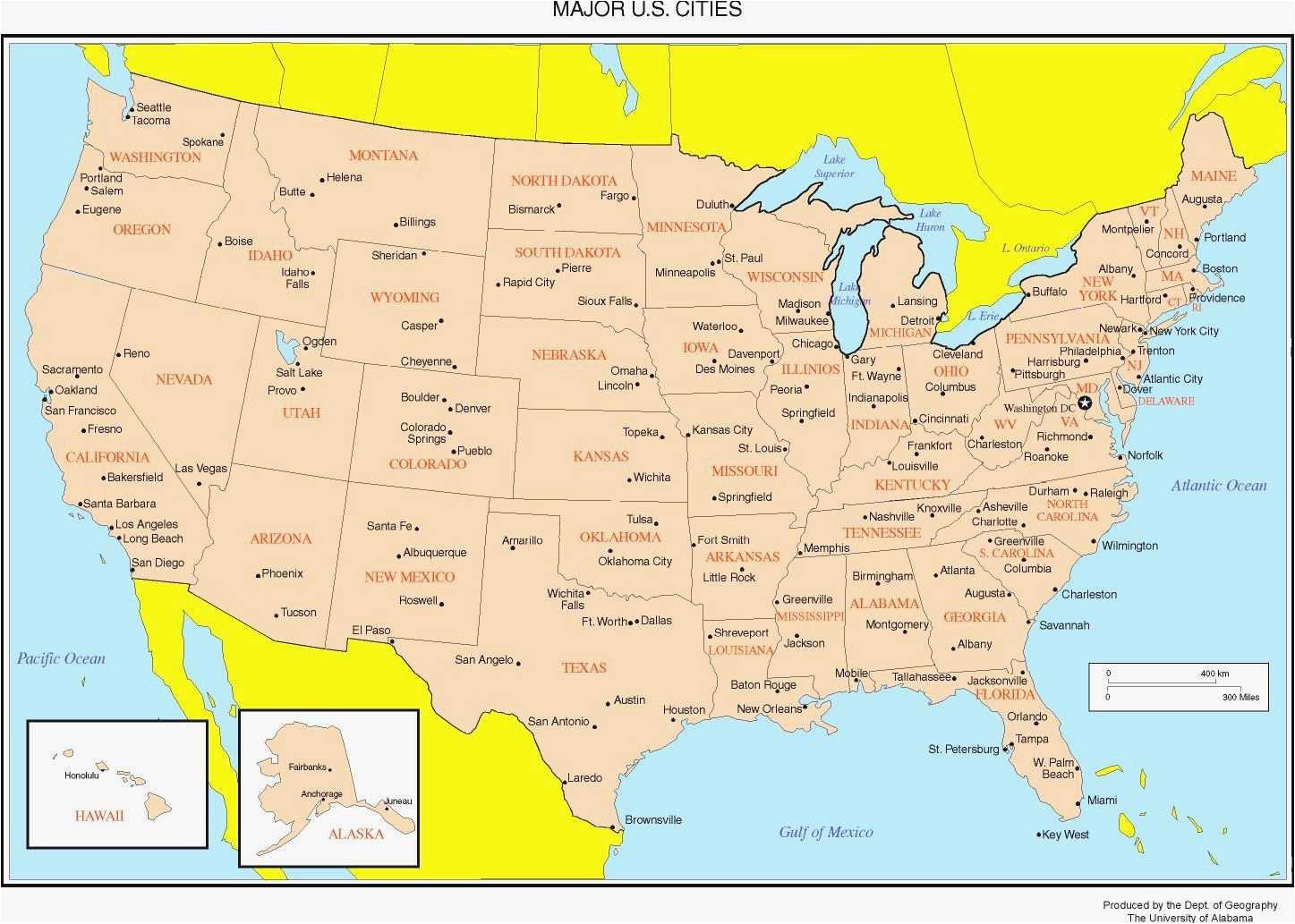Jackson Michigan Zip Code Map | secretmuseum