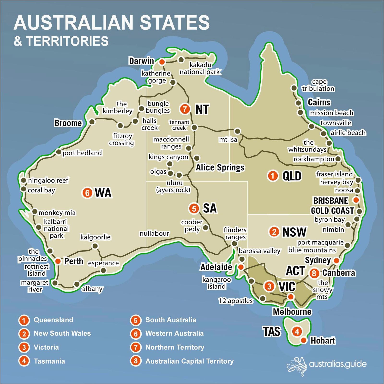 us map jamestown refrence elegant map america states amoxil