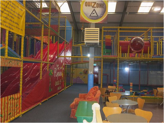 the playbarn johnstown co kildare picture of the playbarn