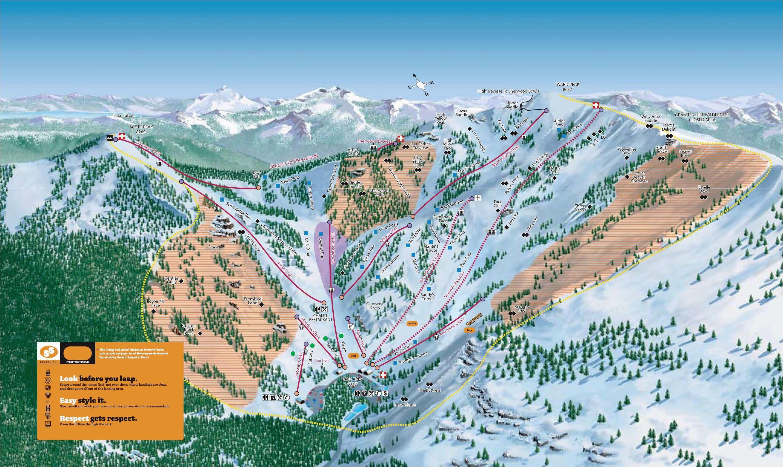 Kirkwood California Map Alpine Meadows Lake Tahoe Ski Resorts I Have on raytown map, st. louis city map, wildwood missouri map, clayton map, kirksville map, greenville map,