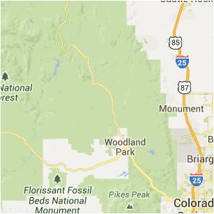 la veta co to fairplay co google maps 2013 camper ideas