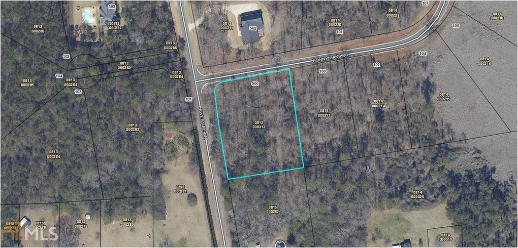 500 riverside dr lagrange ga 30240 land for sale and real estate