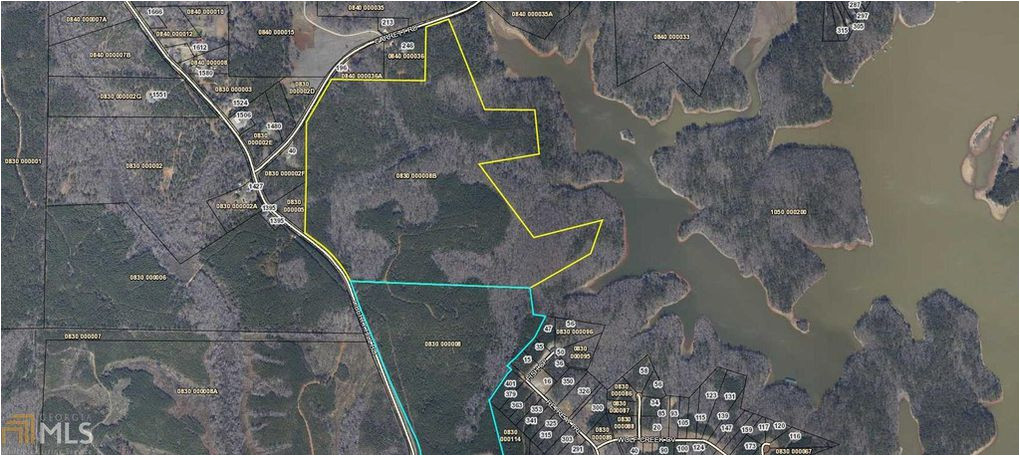 liberty hill 42 rd unit 149 lagrange ga 30240 land for sale and