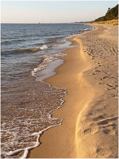 77 best michigan beaches and water images on pinterest michigan