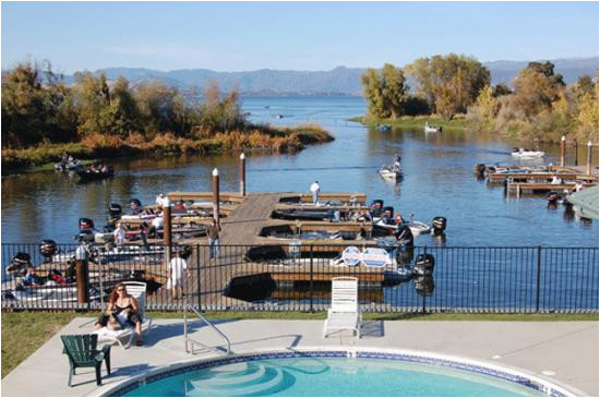 lakeport 2019 best of lakeport ca tourism tripadvisor