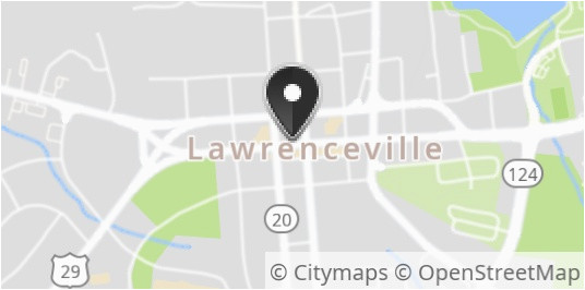 la cazuela lawrenceville restaurant reviews phone number