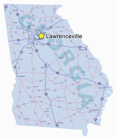 list of synonyms and antonyms of the word lawrenceville ga