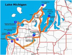 1327 best michigan still in my heart images on pinterest in 2019