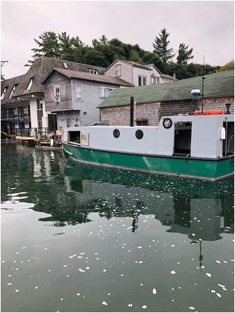 fishtown leland 2019 all you need to know before you go with