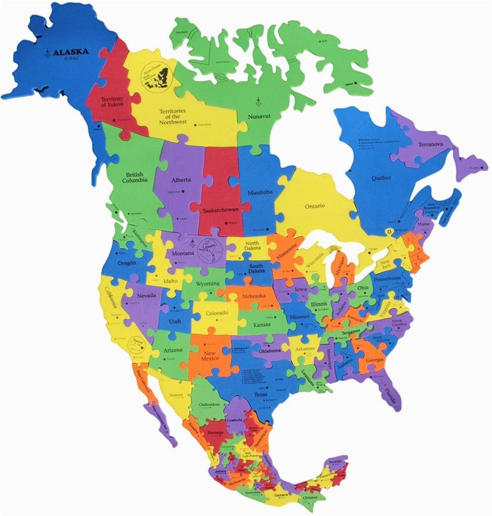 light pollution map california massivegroove com