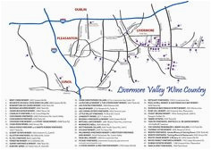 87 best livermore wine country images wine country wine