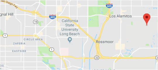 u s military campgrounds and rv parks los alamitos army campground