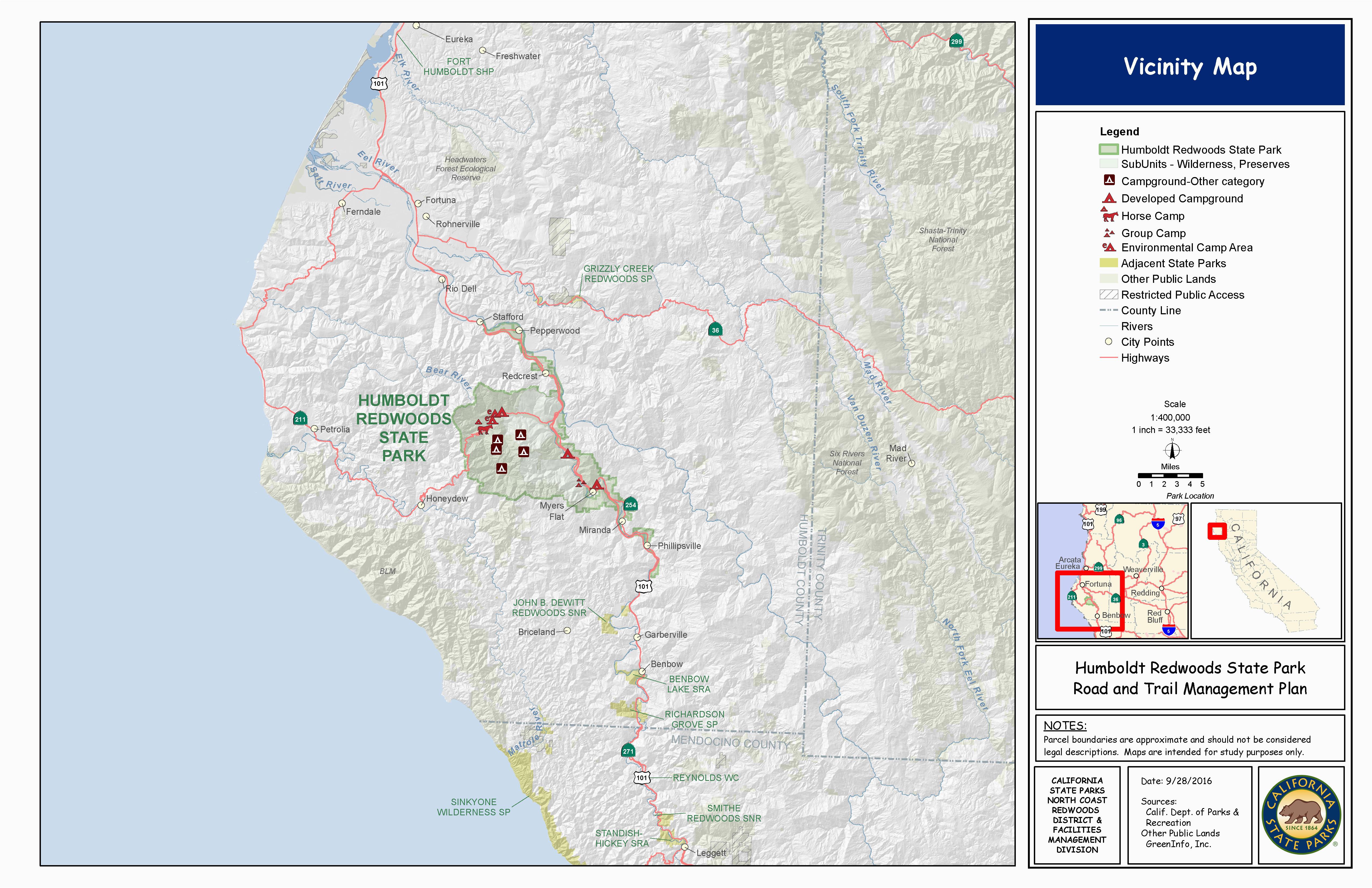 los banos california mapas ettcarworld com