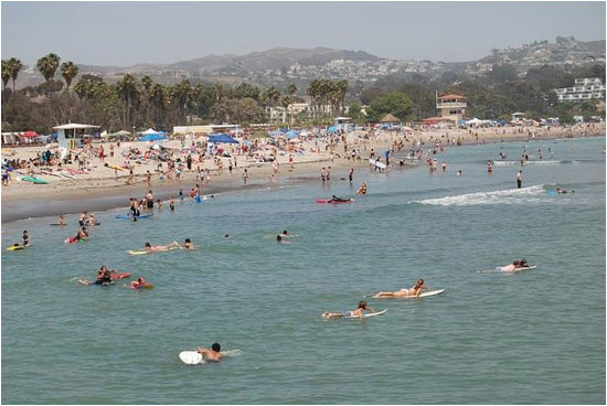 doheny state beach dana point 2019 all you need to know before