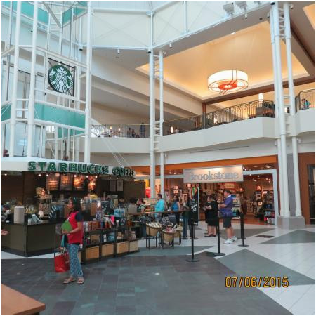 Map Mall Of Georgia Inside View Of the Mall Picture Of north Point Indoor Mall Of Ga Map on aventura mall map, perimeter mall ga map, georgia road map, gwinnett mall stores map, indoor map android,