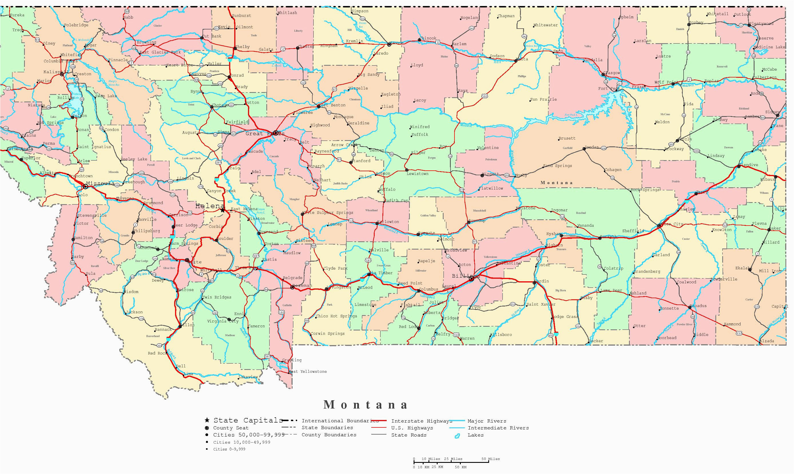 ohio county map with cities fresh northwest ohio ny county map