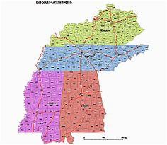 9 best alabama maps images on pinterest alabama free maps and