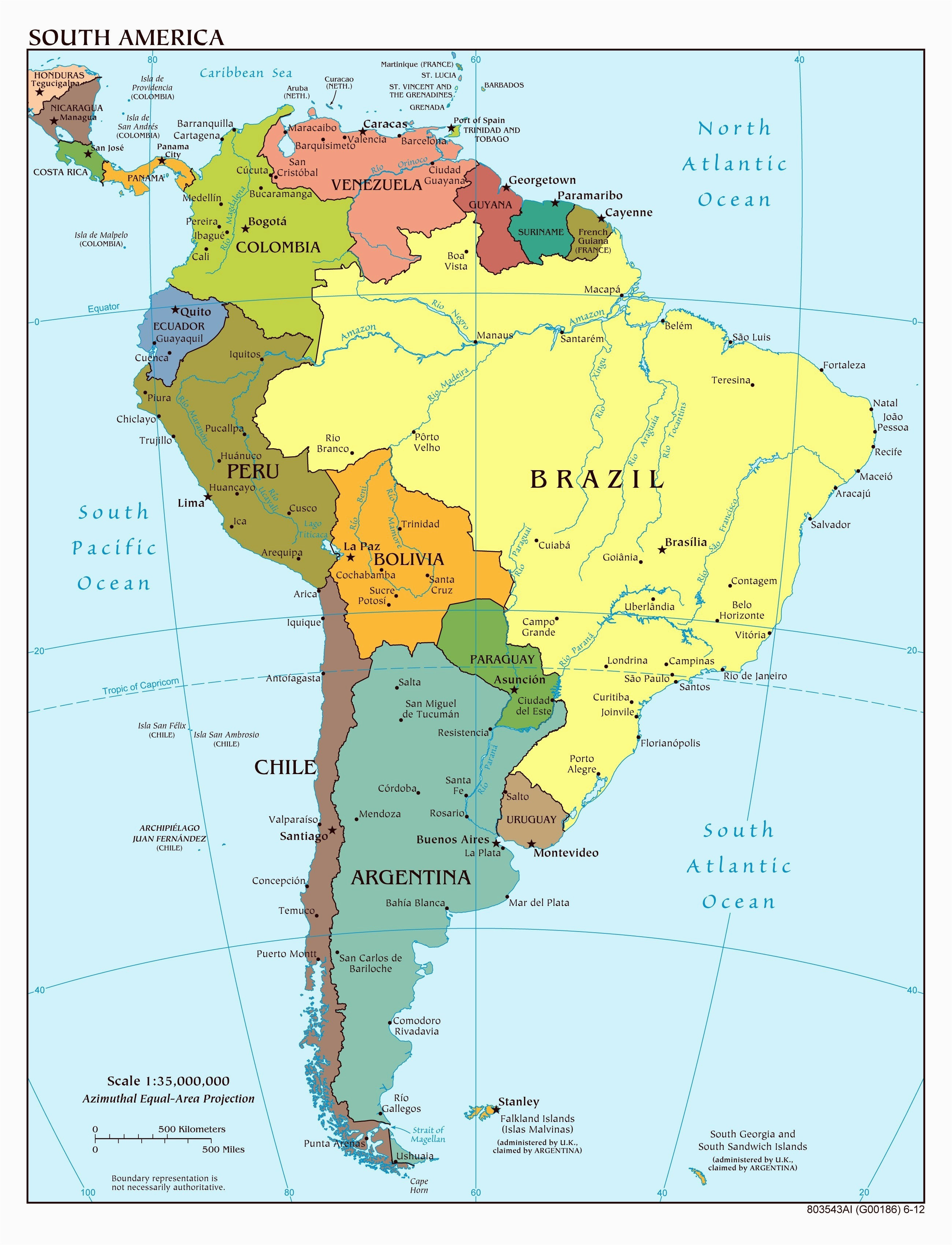 map of alabama coast best of united states map with alabama