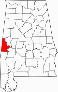 53 best alabama counties images on pinterest county seat state