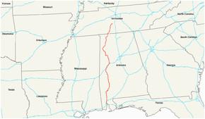 u s route 43 wikipedia