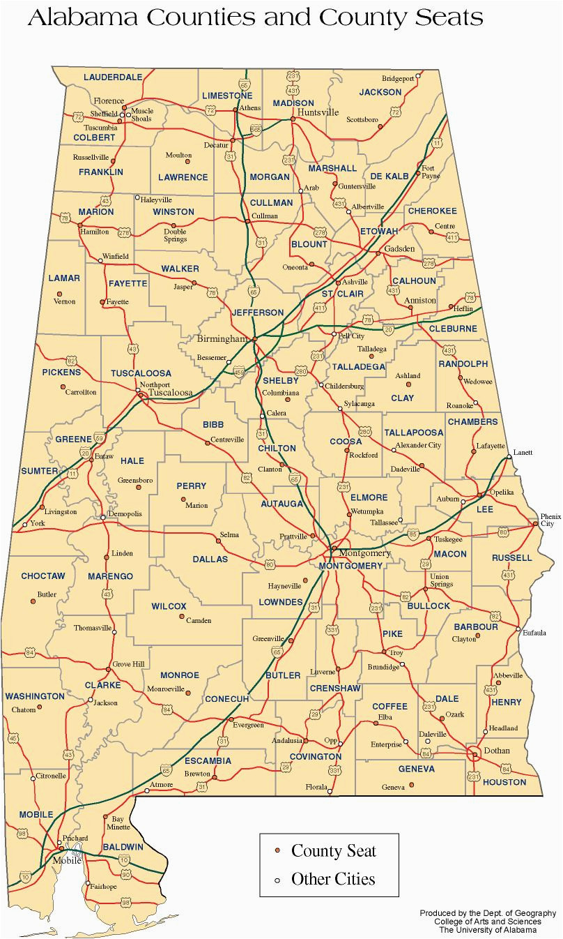 29 alabama county map pdf ny county map