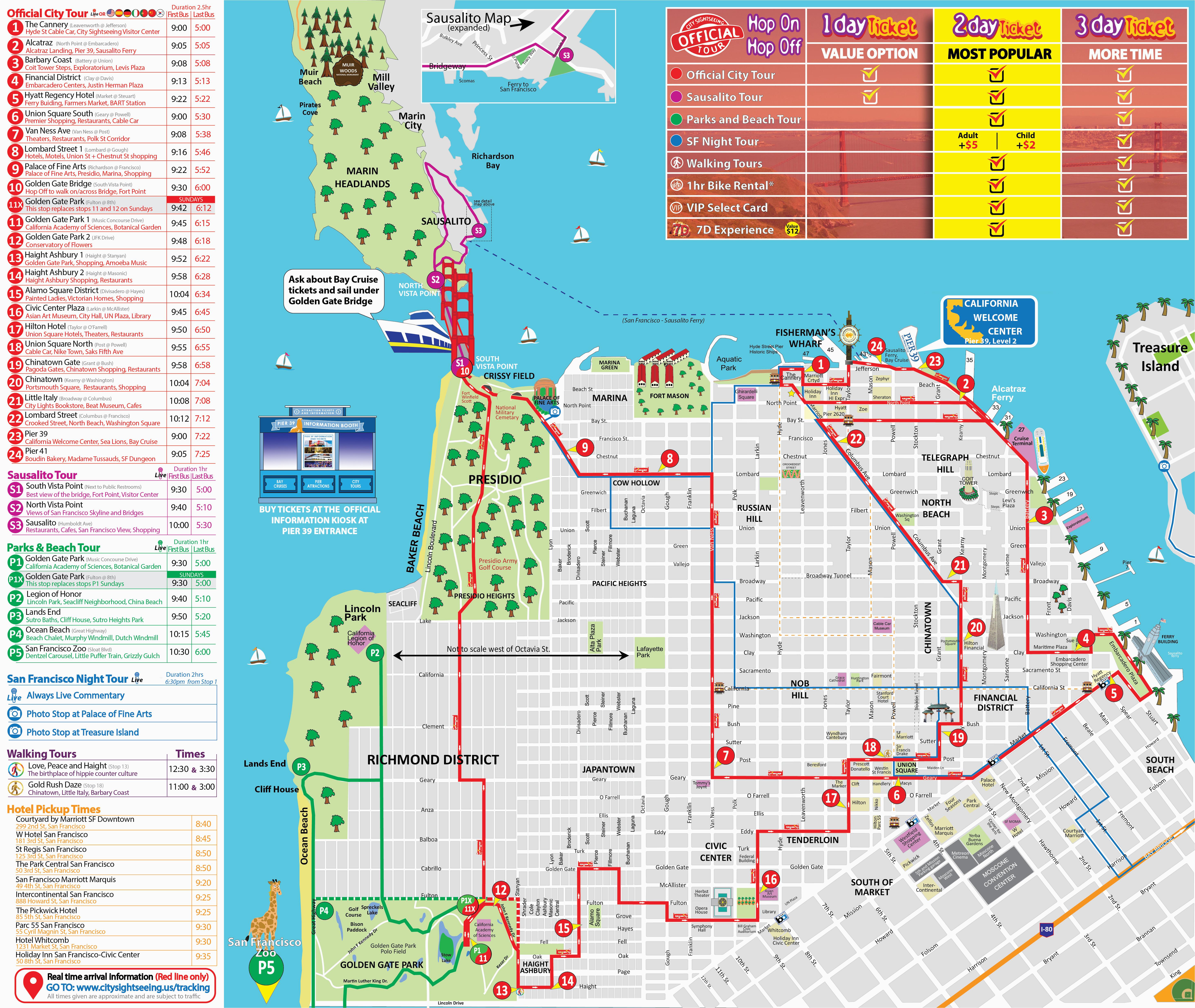 map of aliso viejo california massivegroove com