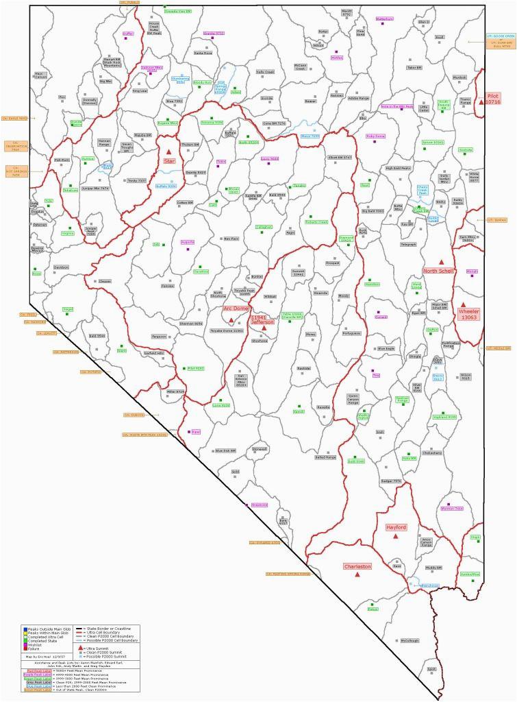 california arizona border map massivegroove com