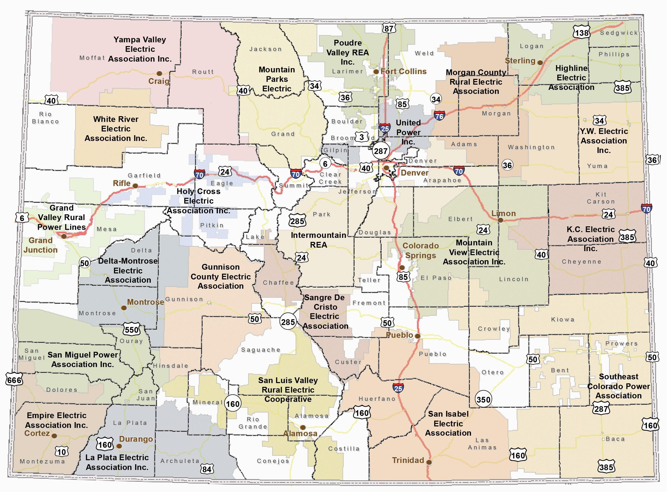 united states map phoenix arizona new united states map denver