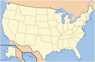 nationalparks in den vereinigten staaten wikipedia