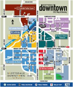 28 best scottsdale old town images scottsdale old town beautiful