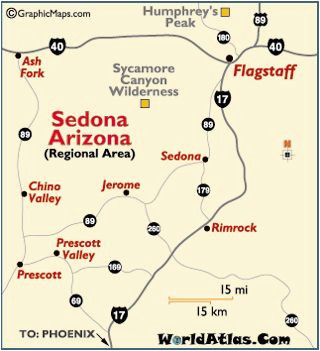 47 best sedona images on pinterest sedona arizona phoenix arizona