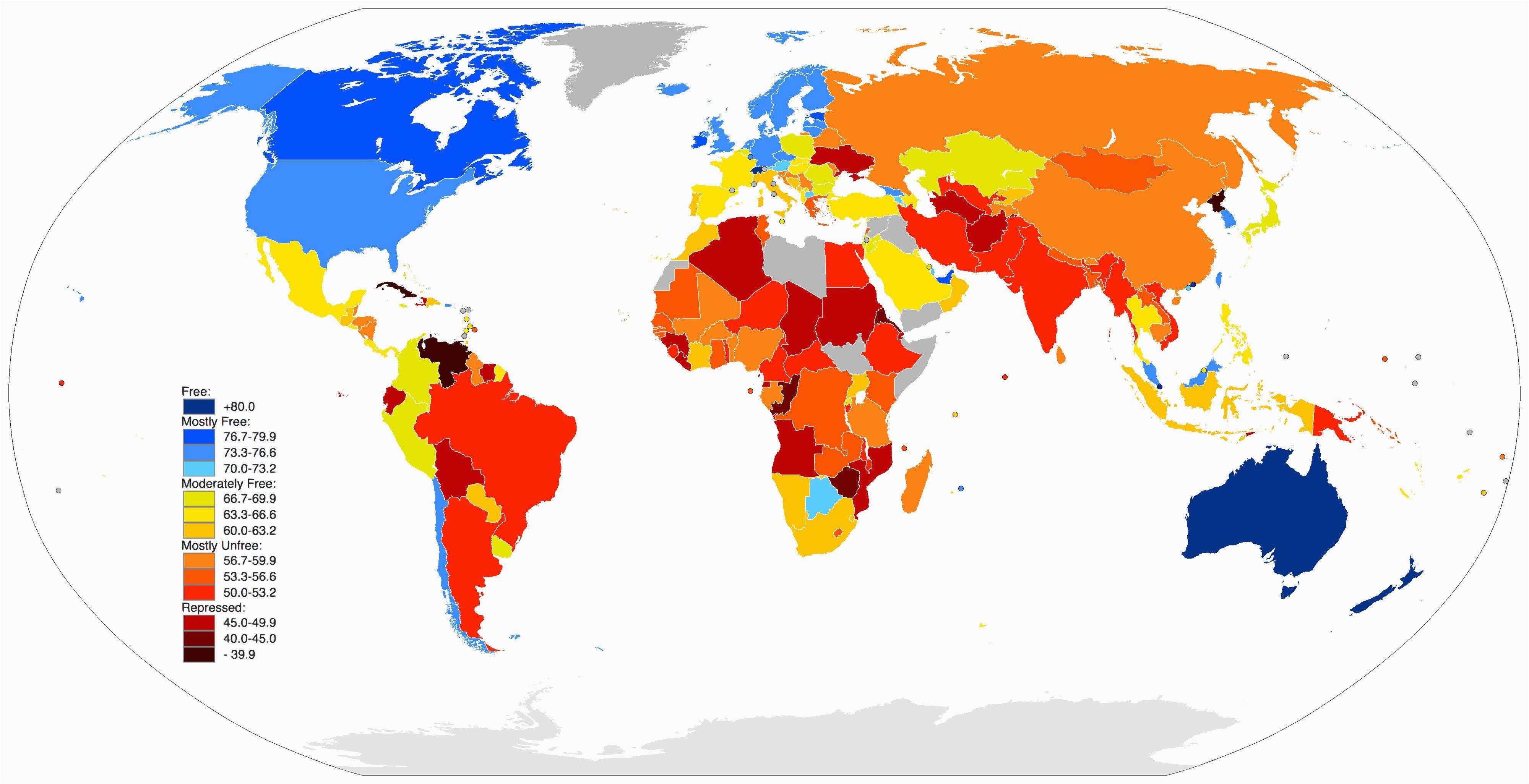 surprise az map elegant 10 best printable map for invitations ny