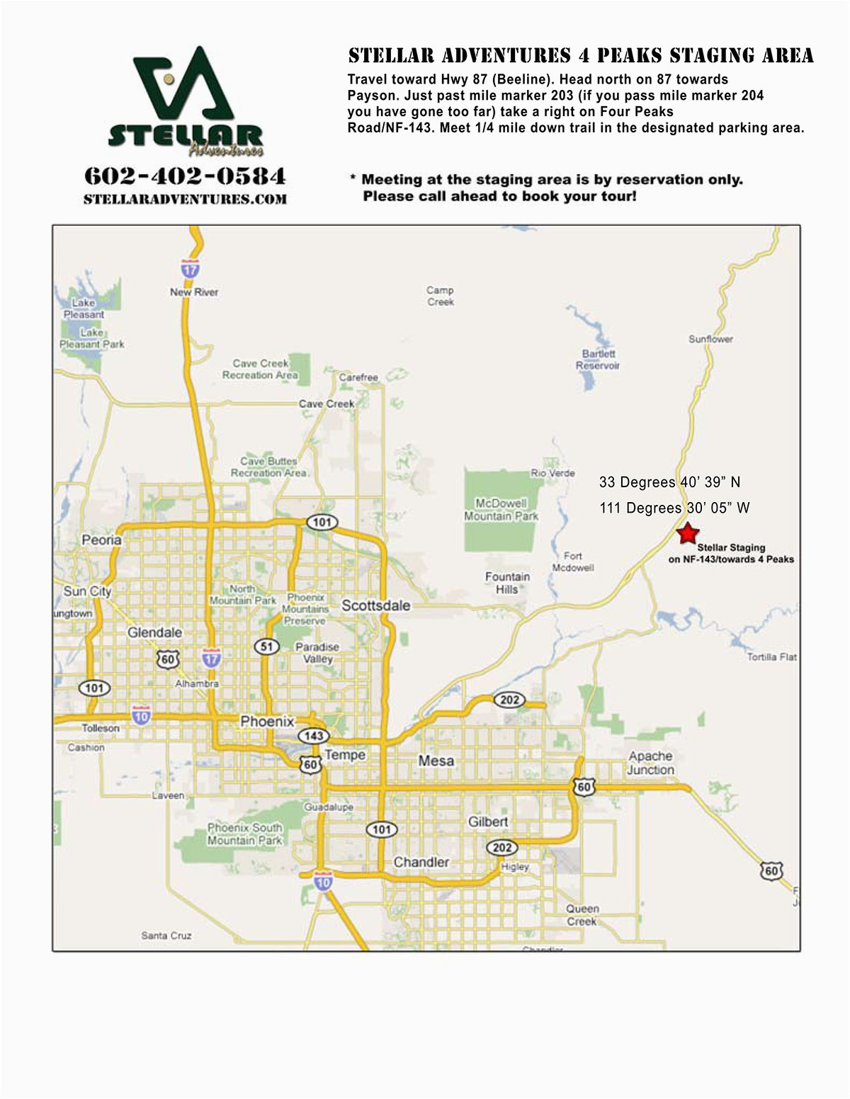 map of scottsdale az beautiful arizona eye specialists maps directions