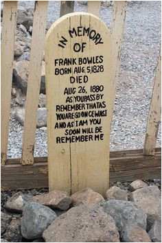247 best tombstone a arizona images on pinterest tombstone