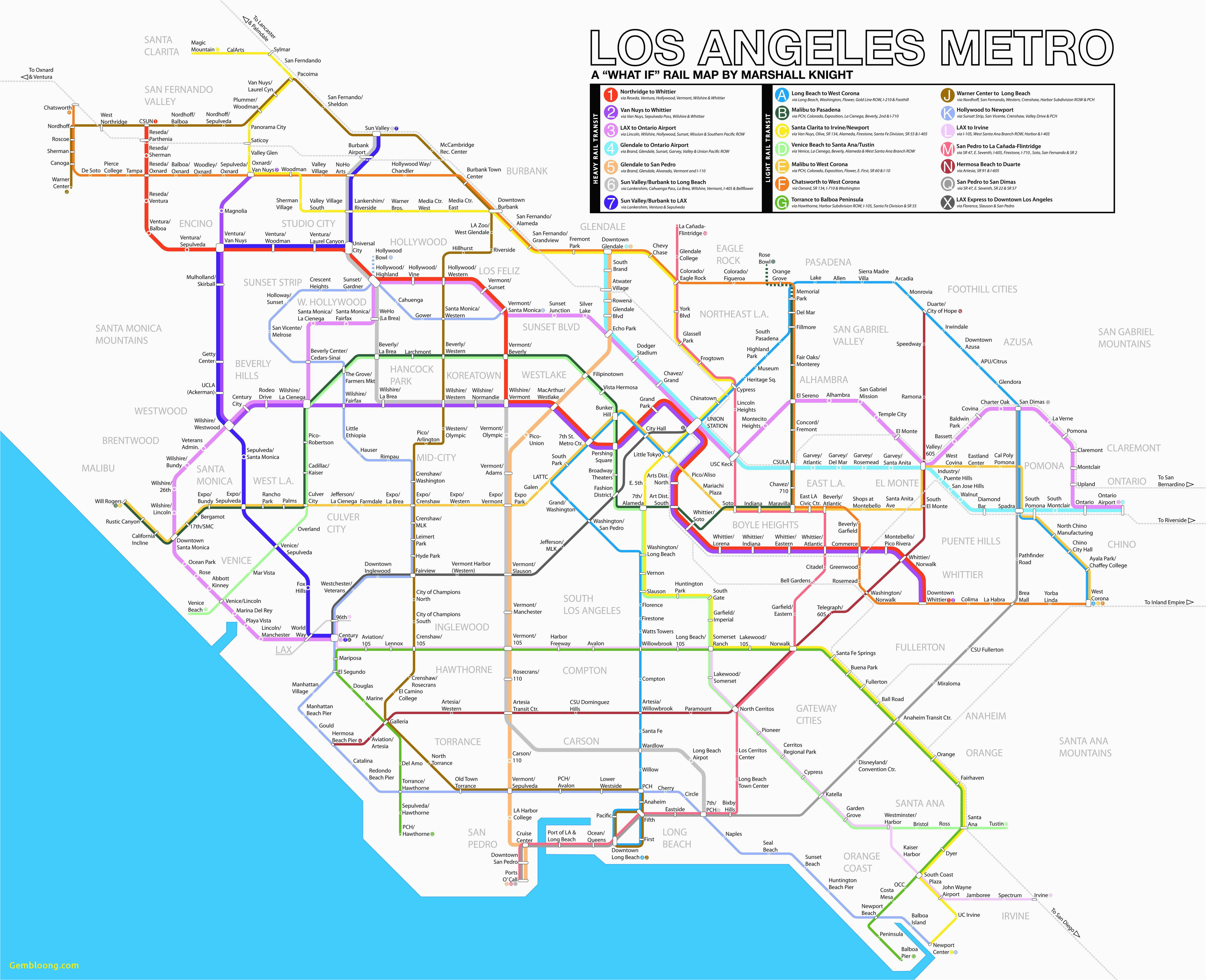Auburn California Map Map Of Auburn California Auburn California Map Luxury where is