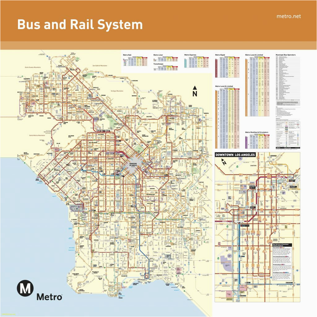 Los Angeles Subway Map New.Map Of Auburn California Auburn California Map New Where Is Torrance
